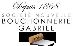Bouchonnerie Gabriel